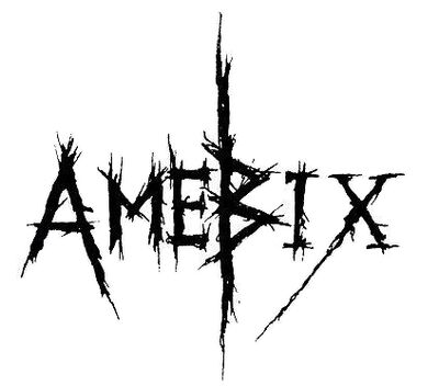 Amebix logo 02.jpg