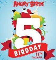 AngryBirdsBirdday5Logo.jpg