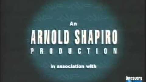 Arnold Shaprio Productions-Paramount Stations Group Inc