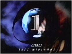 BBC 1 1991 East Midlands.jpg