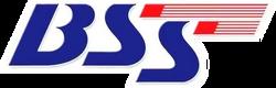 BSS 2006-en.png