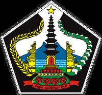 Bangli.png