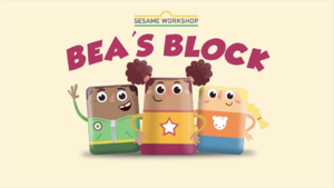 Beasblock.png