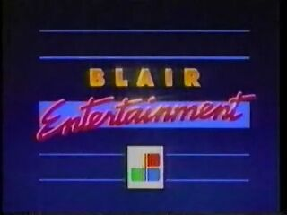 Blair Entertainment.jpg