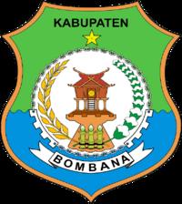 Bombana.png