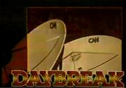 CNN Daybreak 1983.png