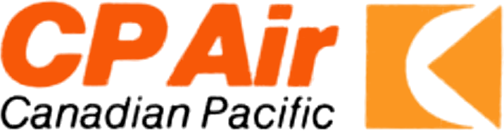 Canadian Pacific Air Lines