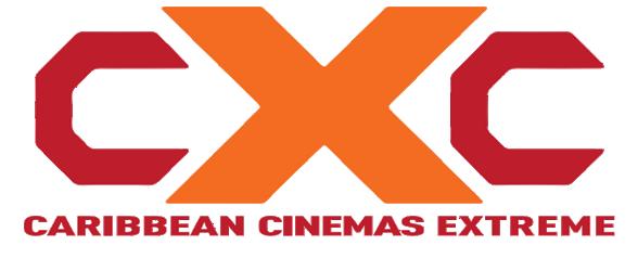 Caribbean Cinemas Extreme