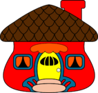 Casitadavivienda1976