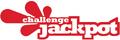 Challenge Jackpot logo