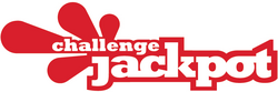Challenge Jackpot logo.png