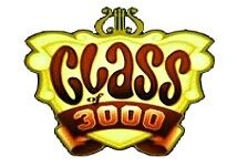 Class 3000.jpg
