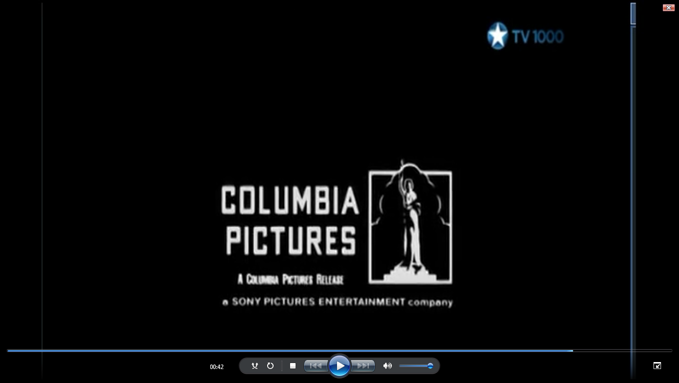 Columbia Pictures.png