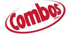 Combos Logo2.jpg