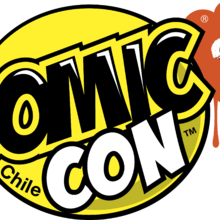 Comic Con 2S 2015.png