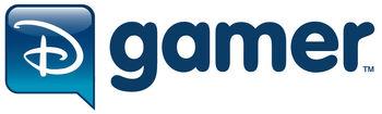 DGamer logo.jpg
