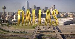 Dallas-tnt-2012-title-preview.jpg