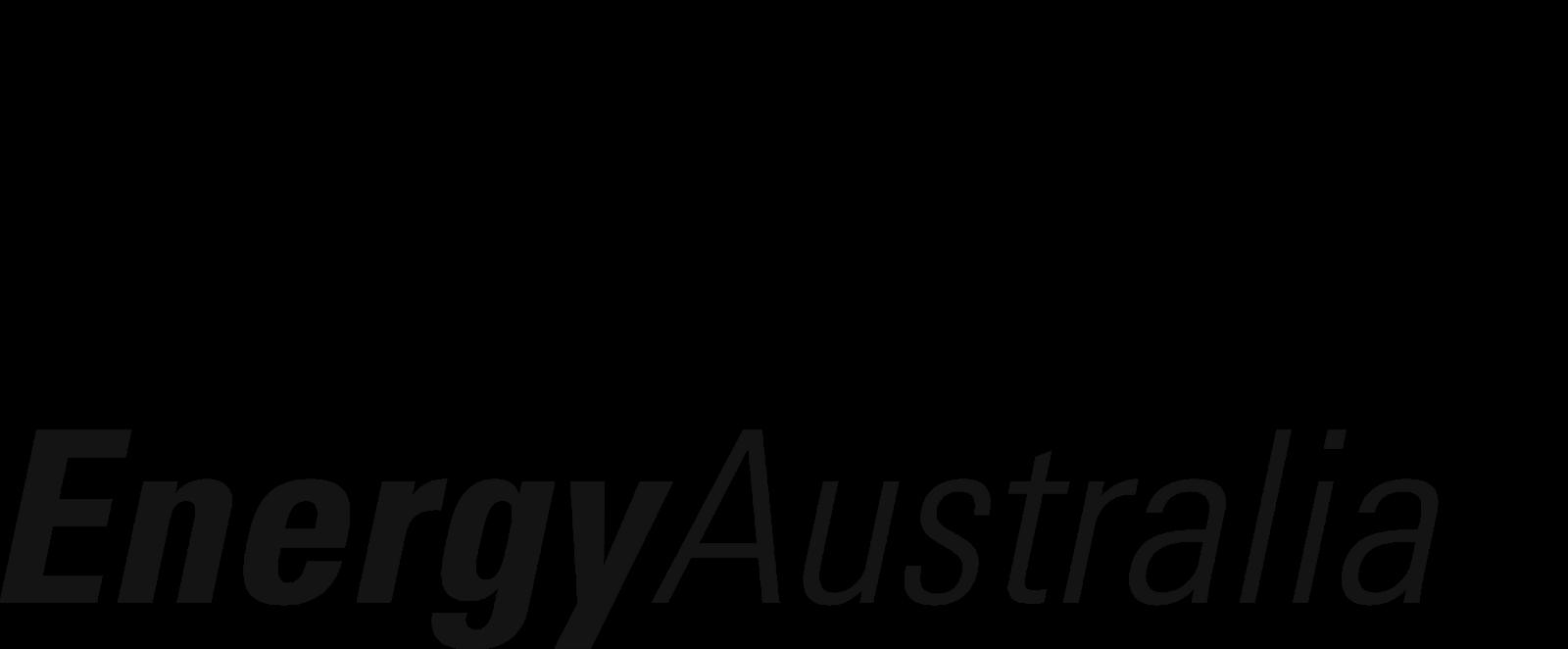 EnergyAustralia (former)