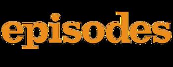 Episodes-tv-logo.png