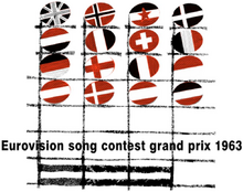 Eurovision Song Contest 1963.png