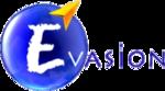 Evasion 2002.png