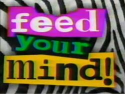 Feed Your Mind!.jpg