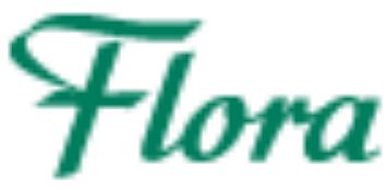 Flora (Finland)