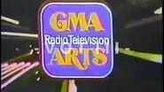GMA Idents 1984