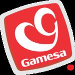 Gamesa1921.png