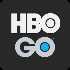 HBO GO (Latin America)
