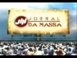 Jornal da Massa 2007.jpg