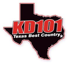KAYD-FM