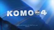 KOMO - KOMO 4 News At 11am Close--2015 1080p.mp4 snapshot 00.32 -2015.10.13 23.15.17-
