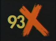 KXXR 1991.png
