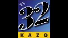 Kazq.png
