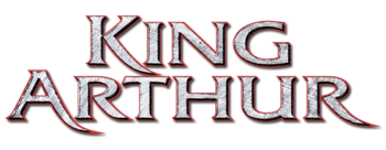 King-arthur-movie-logo.png