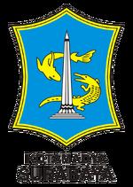 Kota Surabaya.png