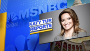 Kt-reports