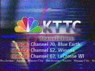 Kttc04262003 translators