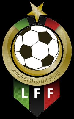 Libyan Football Federation