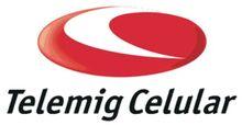 Logo Telemig Celular.jpg