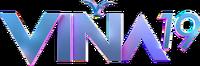 Logo Viña 2019