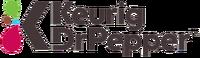 Logo keurig drpepper.png
