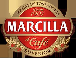Logo marcilla.88065b56.png