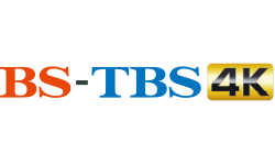 Logo tbs4k.png