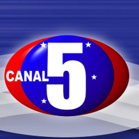 Canal 5 (Puerto Montt)