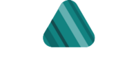 LookMedica (White version with slogan)
