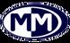 1997–2005