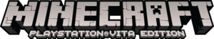 Minecraft PSVITA Edition.png