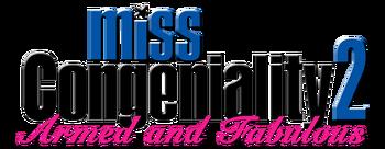 Miss-congeniality-2-movie-logo.png